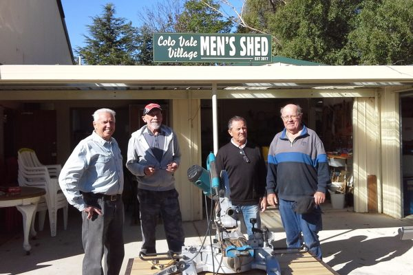 village-mens-shed
